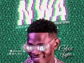Glixx Lyon - Nwa