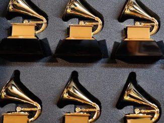 Grammy Awards 2021 (See Full List Nomination List)