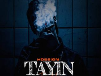HDesign - Tayin Freestyle