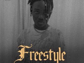 https://www.flexymusic.ng/wp-content/uploads/Hotkid-Shoot-Your-Shot-Freestyle-artwork.jpg