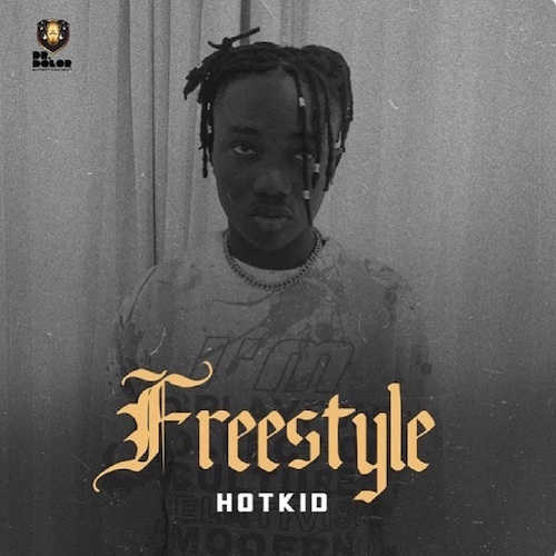 https://www.flexymusic.ng/wp-content/uploads/Hotkid-Shoot-Your-Shot-Freestyle-artwork.jpg