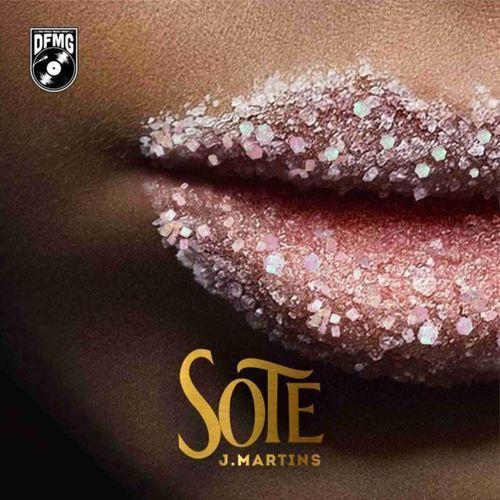 J. Martins - Sote