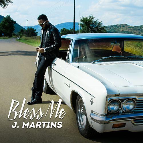 https://www.flexymusic.ng/wp-content/uploads/J.-Martins-Bless-Me-download-mp3.jpg