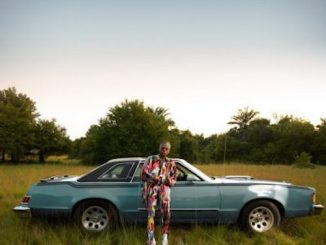 Video DJ Spinall - Jabole Ft. Oxlade & Ycee
