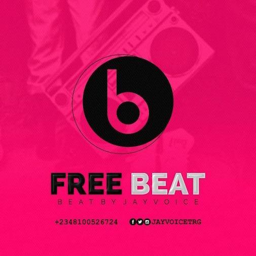 Free Beat Fireboy DML - Peru (Instrumental)