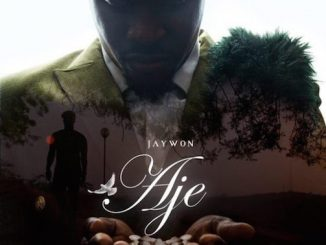https://www.flexymusic.ng/wp-content/uploads/Jaywon-Aje-Mixtape-artwork.jpg
