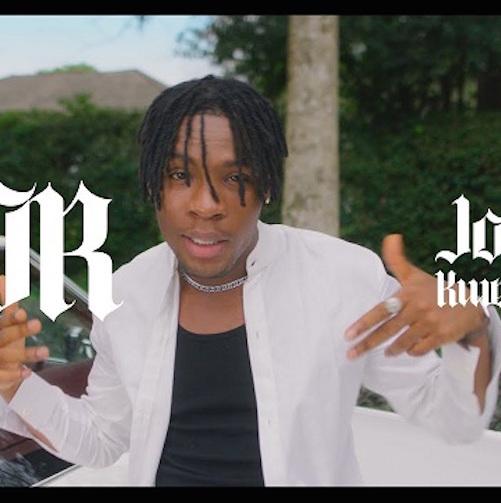 Joeboy - Door (Remix) Video Ft. Kwesi Arthur