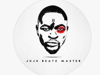 Juju Beat Master - Area Fada Vibe 2 (Freebeat)
