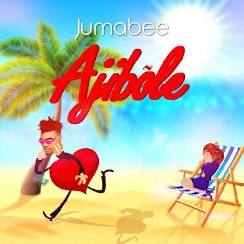 https://www.flexymusic.ng/wp-content/uploads/Jumabee-Ajibole-artwork.jpg