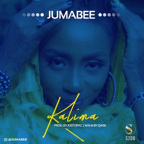 Jumabee - Kalima