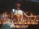 Burna Boy - Kilometre Video