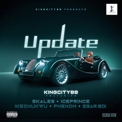 https://www.flexymusic.ng/wp-content/uploads/King-City-88-Update.jpg