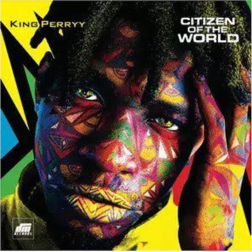 King Perryy - Get The Money Ft. Timaya