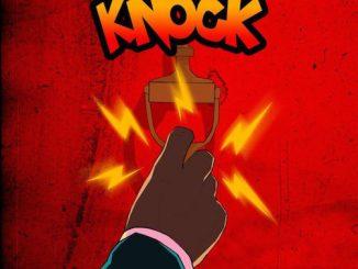 DJ Ecool - Knock