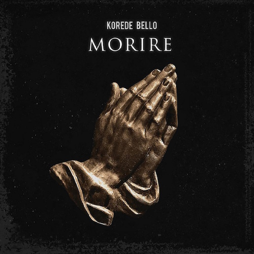 https://www.flexymusic.ng/wp-content/uploads/Korede-Bello-Morire-graphic.jpg