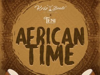 https://www.flexymusic.ng/wp-content/uploads/Krizbeatz-African-Time.jpg