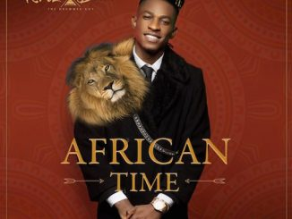 https://www.flexymusic.ng/wp-content/uploads/Krizbeatz-African-Time-Album-artwork.jpg