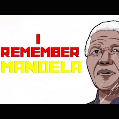 Krizbeatz African Time Video Ft. Teni