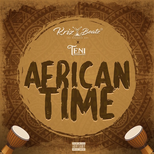 https://www.flexymusic.ng/wp-content/uploads/Krizbeatz-African-Time.jpg