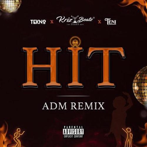 https://www.flexymusic.ng/wp-content/uploads/Krizbeatz-Hit-ADM-Remix-Ft.-Tekno-Teni.jpg