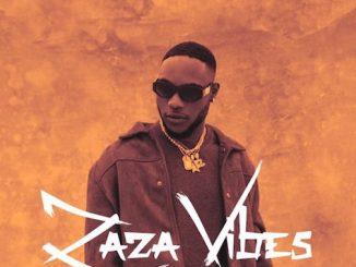 L.A.X - Perfect Ft. Mr Eazi