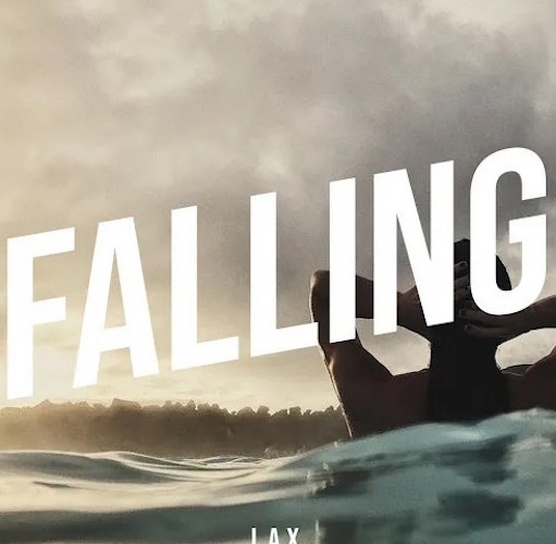 L.A.X - Falling