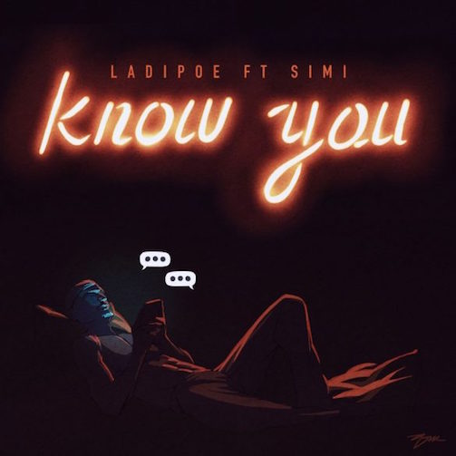 https://www.flexymusic.ng/wp-content/uploads/LadiPoe-Know-You-504x504-1.jpeg