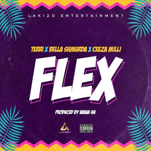 https://www.flexymusic.ng/wp-content/uploads/Lakizo-Flex.jpg