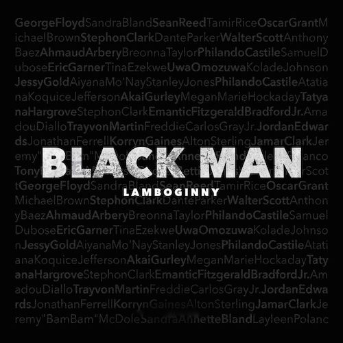 https://www.flexymusic.ng/wp-content/uploads/Lamboginny-Black-Man-artwork.jpeg
