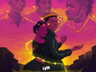 Lyrics Lyta - Are You Sure Ft. Zinoleesky, Emo Grae & Naira Marley