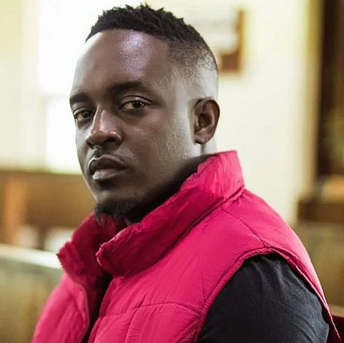 We Will Never Forget Lekki Massacre - Rapper M.I. Abaga