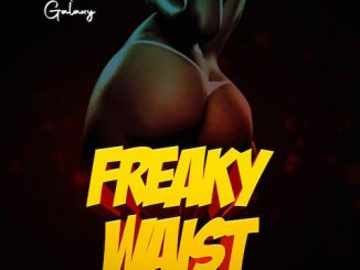 https://www.flexymusic.ng/wp-content/uploads/MC-Galaxy-Freaky-Waist.jpg