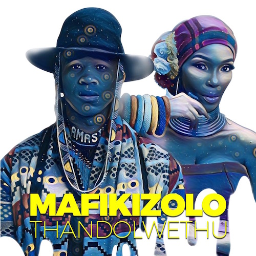 https://www.flexymusic.ng/wp-content/uploads/Mafikizolo-Thandolwethu-download-mp3-4356.jpg