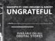 Magnito - Ungrateful Ft. Umu Obiligbo x Ninety