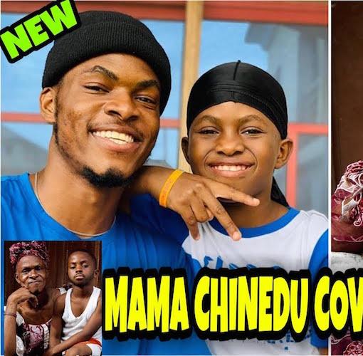 Mama Chinedu - The Best (Davido & Mayorkun Cover)