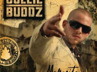 Collie Budz - Mamacita
