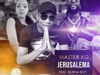 https://www.flexymusic.ng/wp-content/uploads/Master-KG-Jerusalema-Remix.jpg