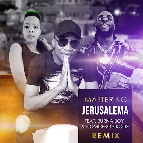 https://www.flexymusic.ng/wp-content/uploads/Master-KG-Jerusalema-Remix.jpg
