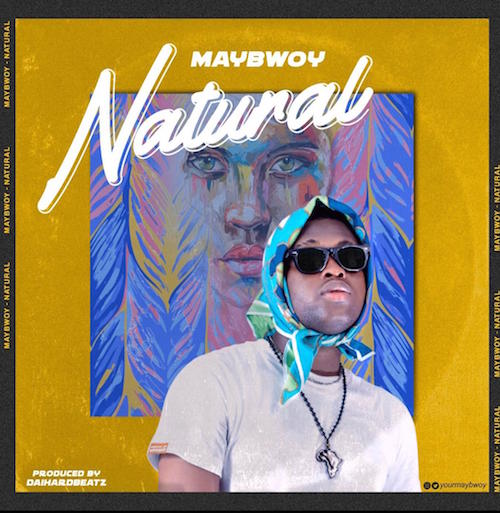 https://www.flexymusic.ng/wp-content/uploads/Maybwoy-Natural.jpg