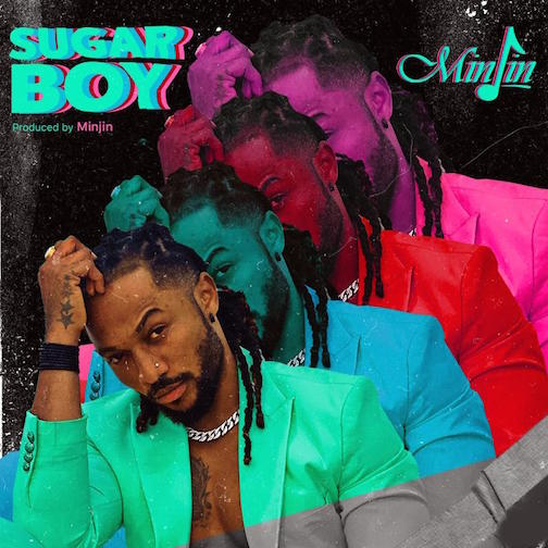 https://www.flexymusic.ng/wp-content/uploads/Minjin-Sugar-Boy.jpg
