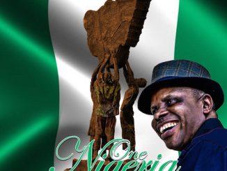 https://www.flexymusic.ng/wp-content/uploads/Mr-Bigger-Ibekwe-One-Nigeria-ART.jpg