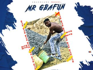 https://www.flexymusic.ng/wp-content/uploads/Mr-Gbafun-Site.jpeg