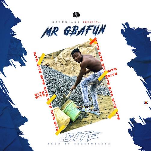 https://www.flexymusic.ng/wp-content/uploads/Mr-Gbafun-Site.jpeg