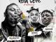 Mr Gbafun Ft. Otega & Davolee - High Life (Remix)