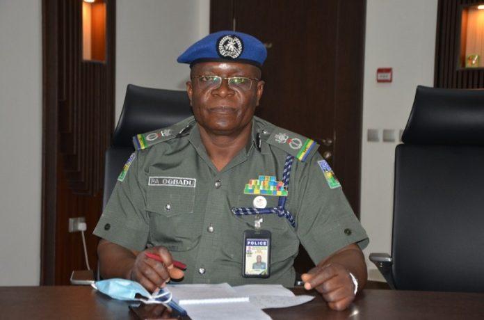 Police Rescue 51 Kidnap Victims In Edo