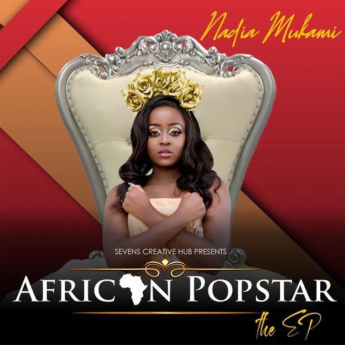 Nadia Mukami - Dozele Ft. Orezi & DJ Joe Mfalme
