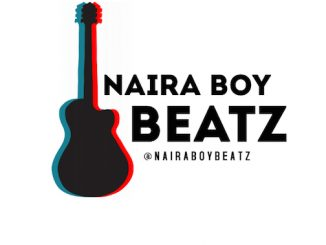 Naira Boy - Run Away