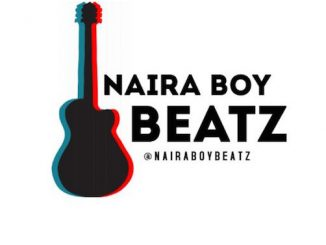 Naira Boy - Omaye