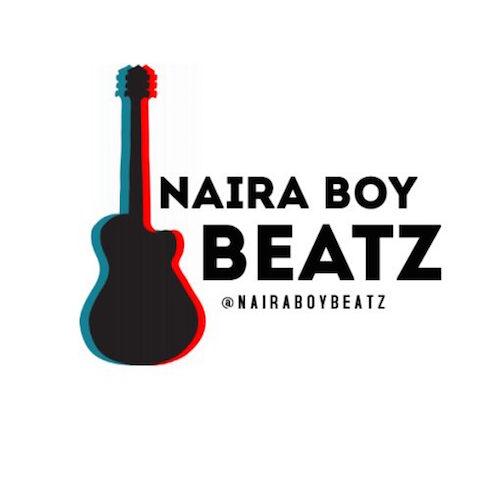 Naira Boy - Pana