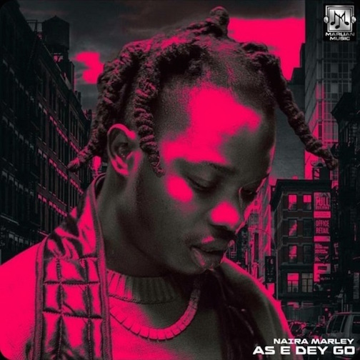 https://www.flexymusic.ng/wp-content/uploads/Naira-Marley-As-E-Dey-Go-download-mp3-43567.jpg